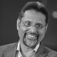 Chenraj Roychand
