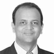 Dinesh Talera